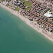 Seaside, Fano