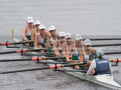 Taken during the NZSSRC - Maadi Cup 2017, Lake Karapiro, Cambridge, New Zealand; ©  Rob Bristow; Frame 828 - Taken on: Friday...