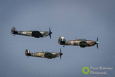 Goodwood_Revival_2014-132