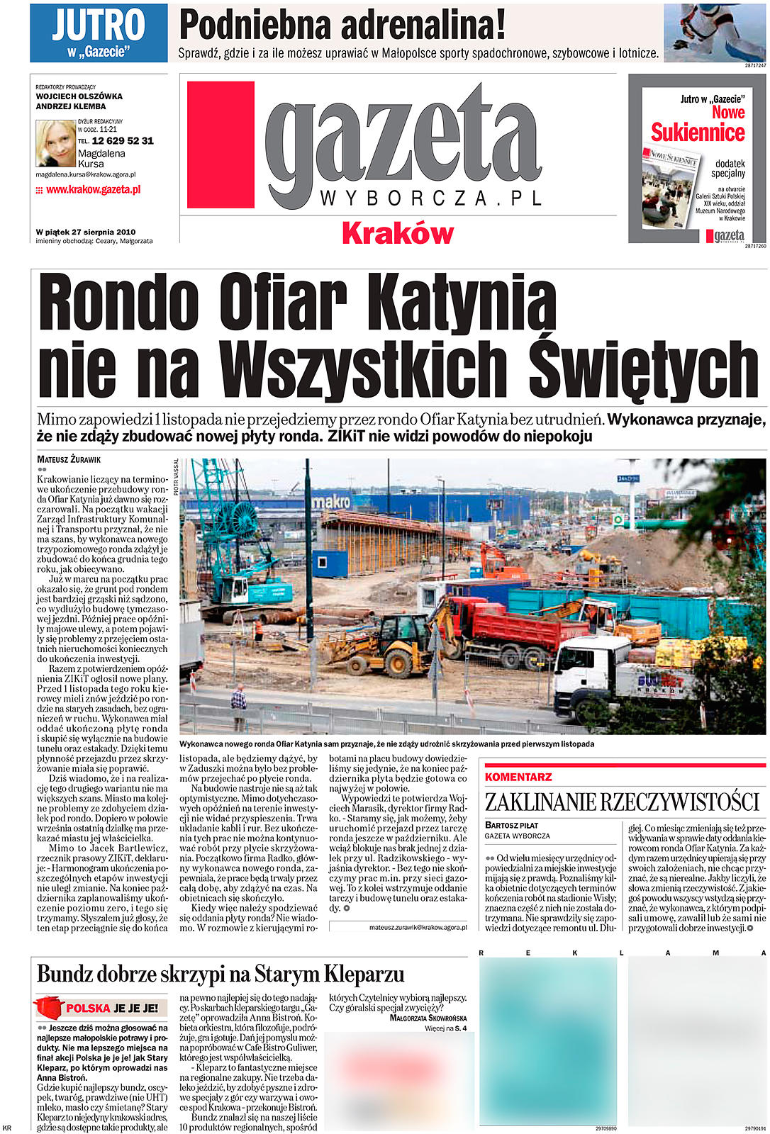 DLO_KR_27_08:Krakow.qxd PS-FILE: job-10.31.29.125-499469.ps