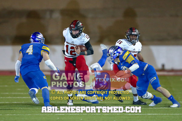 12-06-18_FB_Shallowater_v_Brock_TS-344