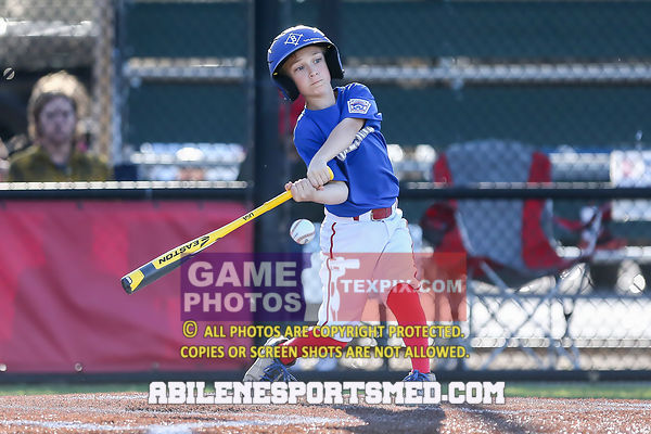 04-19-18_LL_BB_Dixie_Minor_River_Cats_v_Threshers_TS-8683