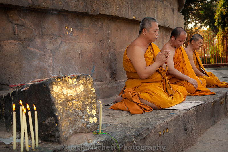 _MG_1264_3_monks_at_Sarnath_copy_PD