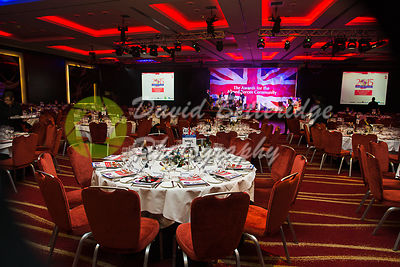 Soldiering_On_Awards_2015-65