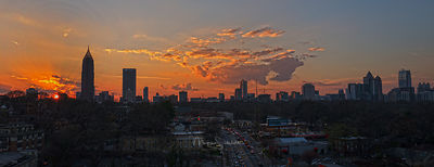 Skyline_landscape_crop_burn_sky_L1020894