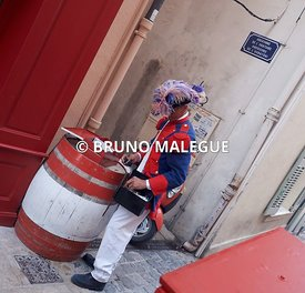 _Bruno_Malegue_bravade_2016_3568