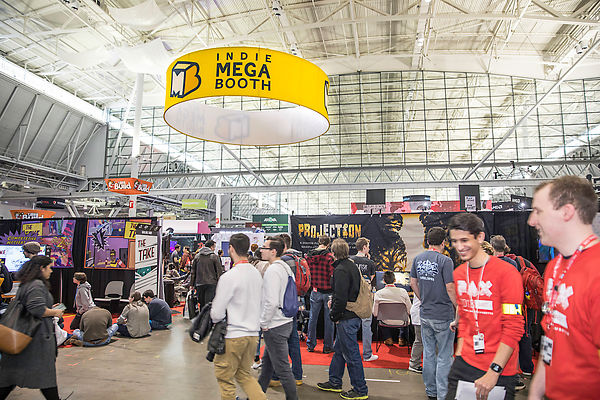 PAX_EAST2018_144