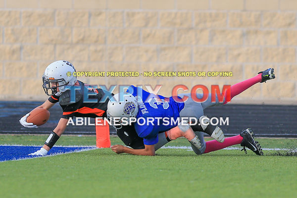 10-29-16_FB_White_Settlement_v_Aledo-Mooney_Hays_4059