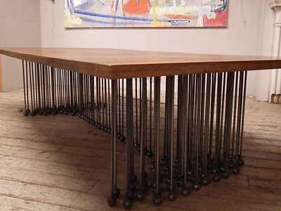 steel_balls_table_detail