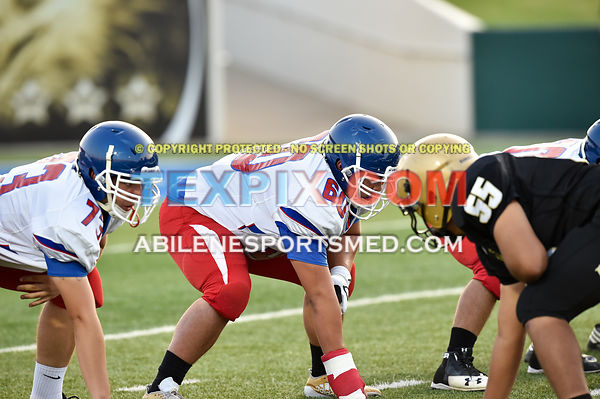 09-14-17_FB_JV_CHS_Red_v_AHS_Black_(RB)-5335