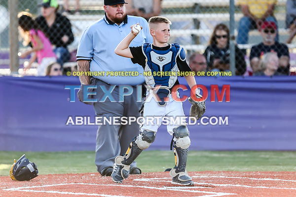04-17-17_BB_LL_Wylie_Major_Cardinals_v_Pirates_TS-6611
