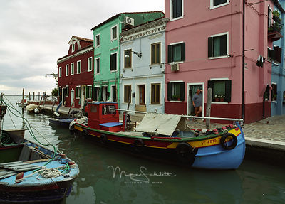 Italy_Venice_Burano_Man_in_door