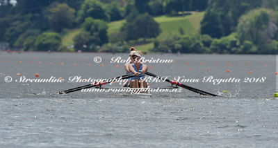 Taken during the Karapiro Xmas Regatta  2018, Lake Karapiro, Cambridge, New Zealand; ©  Rob Bristow; Taken on: Saturday - 15/12/2018-  at 14:14.57