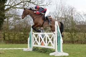 bedale_hunt_ride_8_3_15_0039