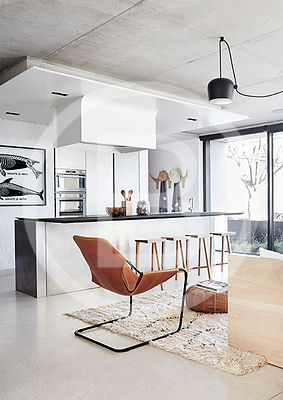 Bureaux_House_Pringle_Bay_4