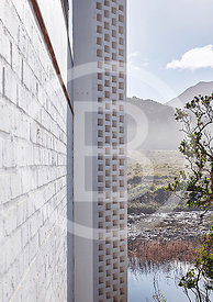 Bureaux_House_Pringle_Bay_48