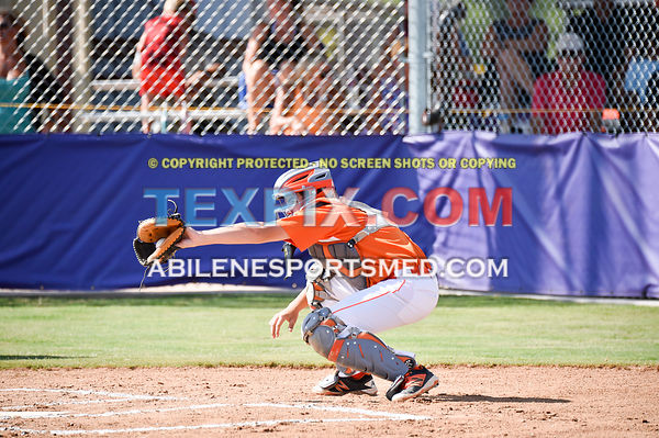 07-13-17_BB_Int_San_Angelo_Western_v_Pecos_(RB)-601
