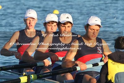 Taken during the Maadi Cup 2012, Lake Ruataniwha, Twizel, New Zealand; ©  Rob Bristow; Frame 1420 - Taken on: Wednesday - 28/...