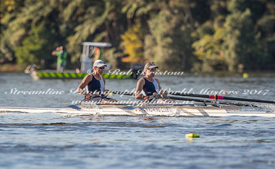 Taken during the World Masters Games - Rowing, Lake Karapiro, Cambridge, New Zealand; Tuesday April 25, 2017:   5977 -- 20170...
