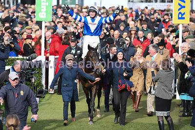 Frodon_winners_enclosure_14032019-2