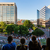 2014 Boise Twilight Criterium photos