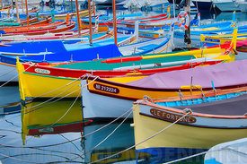 D41_2623_HDR_Nice_FishingBoats