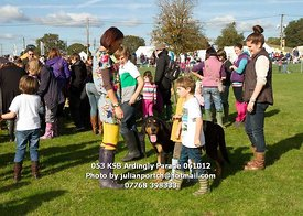 053_KSB_Ardingly_Parade_061012