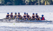 Taken during the NZSSRC - Maadi Cup 2017, Lake Karapiro, Cambridge, New Zealand; ©  Rob Bristow; Frame 1459 - Taken on: Friday - 31/03/2017-  at 15:43.34