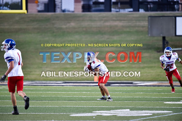09-14-17_FB_JV_CHS_Red_v_AHS_Black_(RB)-5346