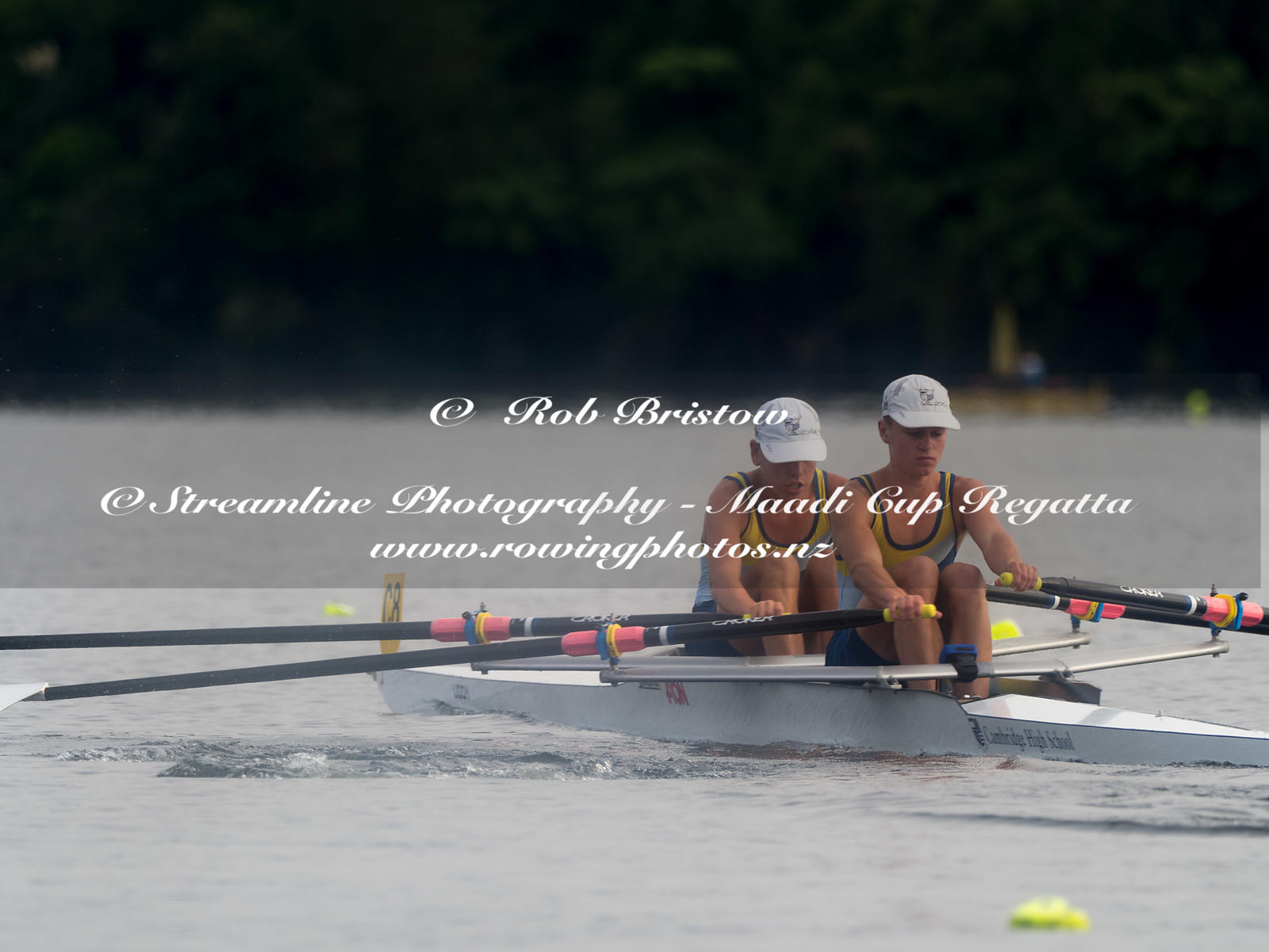 Taken during the NZSSRC - Maadi Cup 2017, Lake Karapiro, Cambridge, New Zealand; ©  Rob Bristow; Frame 1956 - Taken on: Satur...