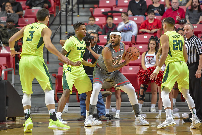 12-29-17_BKB_Baylor_v_Texas_Tech-2103
