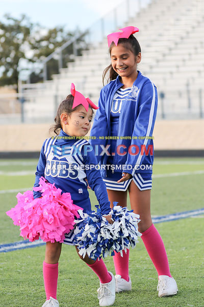 10-29-16_FB_White_Settlement_v_Aledo-Mooney_Hays_4001
