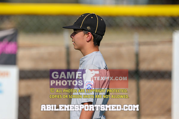 05-30-18_BB_LL_Haskell_Tribe_v_Sweetwater_Astros_RP_7427