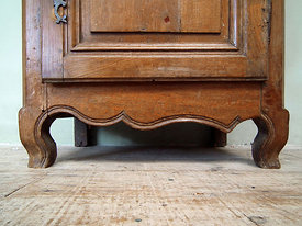 cupboard_wood_set_no2_single_detail