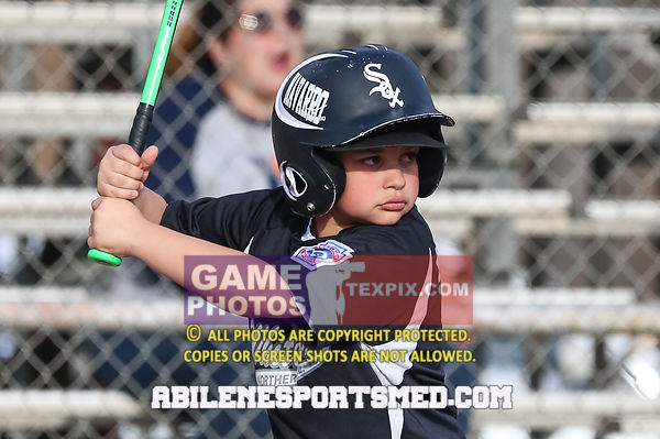 04-30-18_BB_Northern_Minor_Predators_v_White_Sox_RP_1143