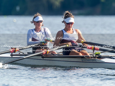 Taken during the NZSSRC - Maadi Cup 2017, Lake Karapiro, Cambridge, New Zealand; ©  Rob Bristow; Frame 2254 - Taken on: Saturday - 01/04/2017-  at 10:44.50