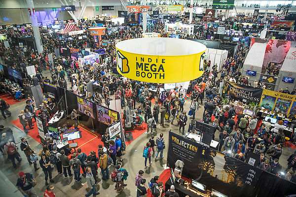 PAX_EAST2018_130