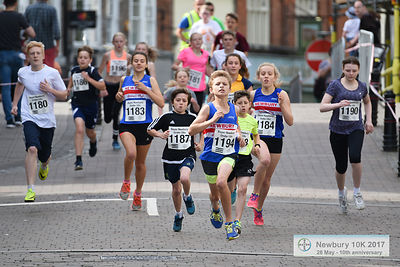 BAYER-17-NewburyAC-Bayer1500m-HighStreet-3