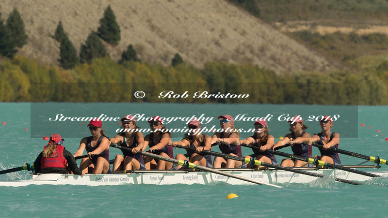 Taken during the Maadi Cup Regatta 2018, Lake Ruataniwha, Twizel, New Zealand; ©  Rob Bristow; Frame 1794 - Taken on: Tuesday...