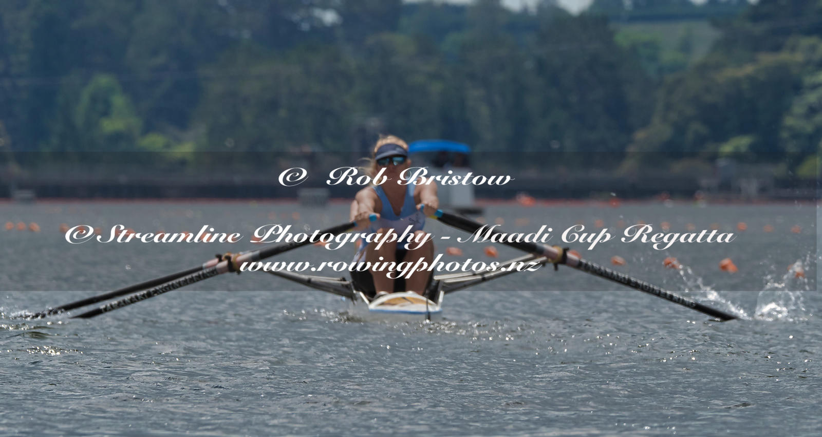 Taken during the Karapiro Xmas Regatta  2018, Lake Karapiro, Cambridge, New Zealand; ©  Rob Bristow; Taken on: Saturday - 15/12/2018-  at 14:22.24