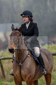 Southdowns_Boodhounds_at_Houghton_Feb_17-13