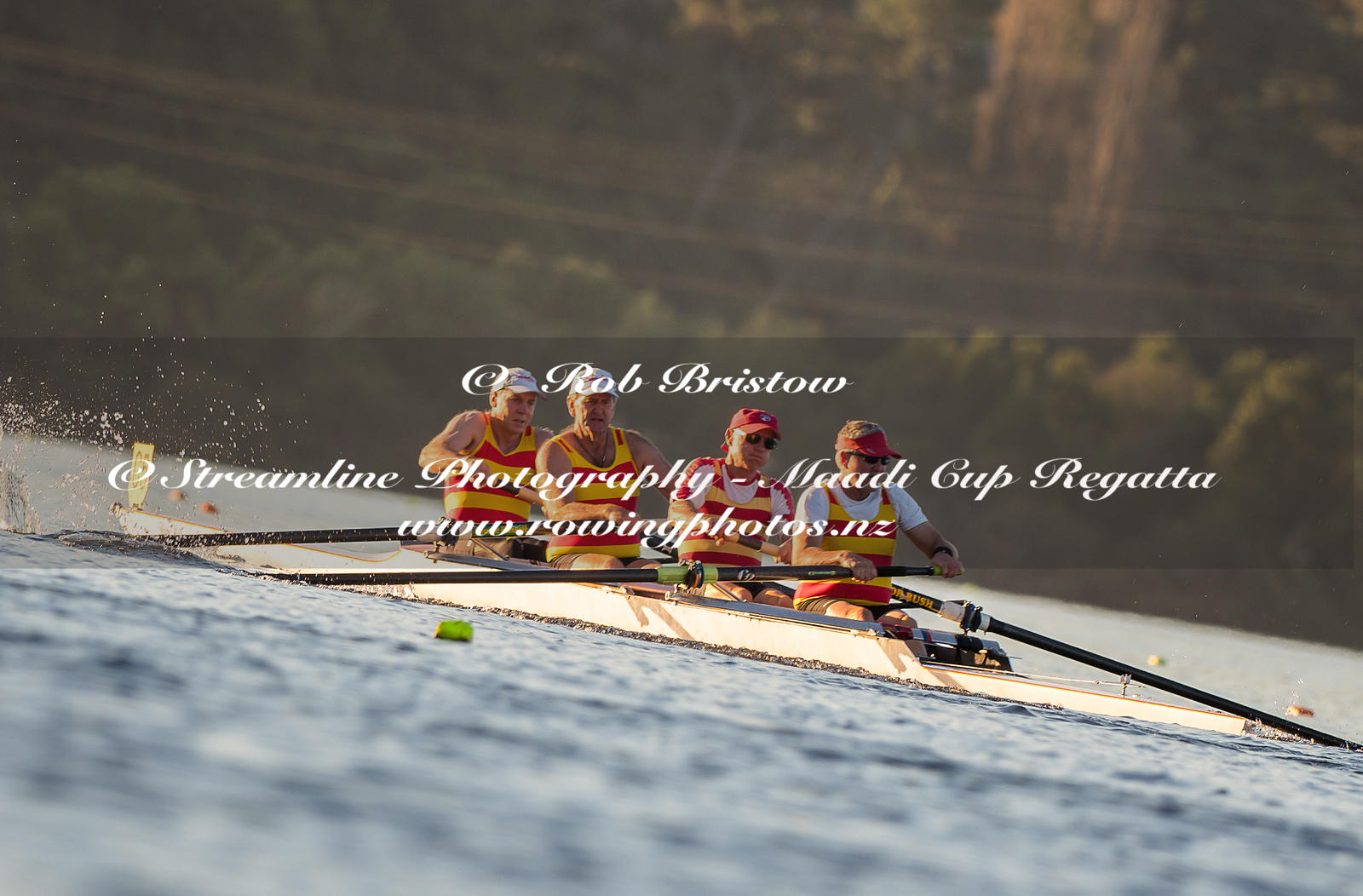 Taken during the World Masters Games - Rowing, Lake Karapiro, Cambridge, New Zealand; Tuesday April 25, 2017:   6752 -- 20170...