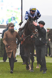 Frodon_winners_enclosure_15122018-3
