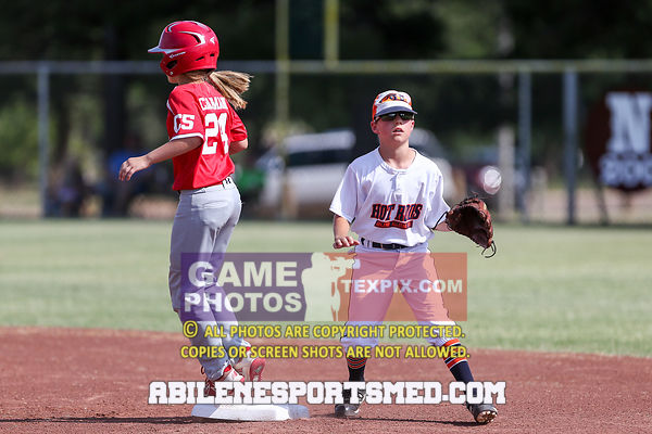 06-03-18_LL_BB_Wylie_Hot_Rods_v_Albany_Reds_TS-707