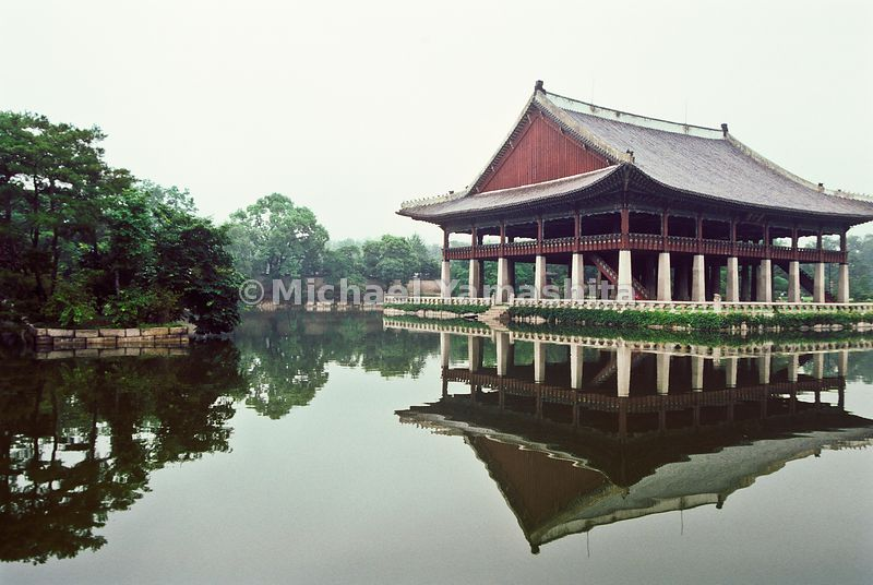 South Korea photos