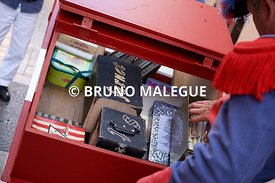 _Bruno_Malegue_bravade_2016_3583