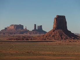 Monument_Valley_2012_174