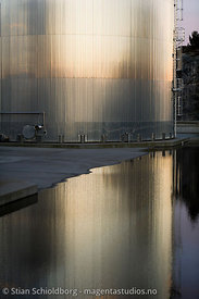 Arkitekturfoto / Architecture photography