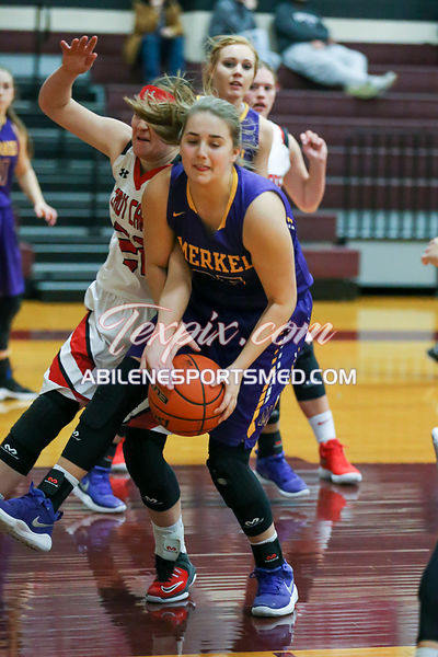 12-28-17_BKB_FV_Hermleigh_v_Merkel_Eula_Holiday_Tournament_MW00834