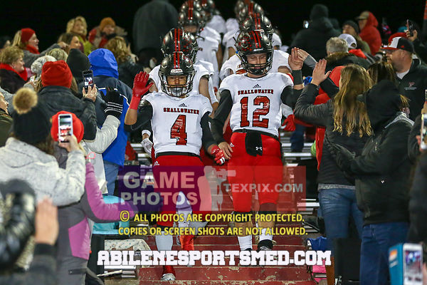 12-06-18_FB_Shallowater_v_Brock_TS-414